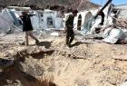 مسؤول يمني: تقرير استخبارات صنعاء كشف حقيقة ما يجري في مأرب