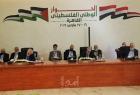 نص البيان الختامي  الصادر عن الحوار الوطني الفلسطيني في القاهرة