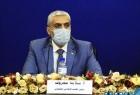 معروف: وفد حكومي من قطاع غزة يزور مصر