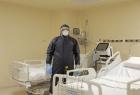 """الصحة الأردنية: تسجيل 29 وفاة و601 إصابة جديدة بفيروس """"كورونا"""""""