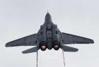 روسيا تعلن مقتل نحو 200 مسلح وسط سوريا