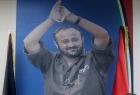 القيادي الأسير مروان البرغوثي: السلطة الفلسطينية بلا سلطة واستعمار بلا تكلفة