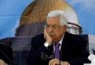 مركز: 79% من الفلسطينيين يريدون استقالة عباس..والبرغوثي الخليفة  المفضل