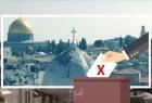 قدورة فارس: تأجيل الانتخابات وارد في ظل عدم الجاهزية للتعامل مع الاحتلال بملف القدس - فيديو