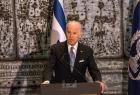 ما هي أبرز المخاوف الإسرائيلية من سياسة إدارة بايدن؟