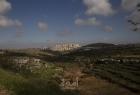 إعلام عبري: مخطط إسرائيلي لمضاعفة عدد المستوطنين في الأغوار