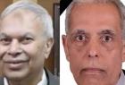 """غزة: وفاة مؤسسي شركة بدري وهنية جراء إصابتهما بفيروس """"كورونا"""""""