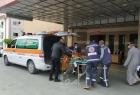"""غزة: معروف يكشف عن الإجراءات الوقائية لمواجهة تفشي """"كورونا"""" والقدرة يحذر"""