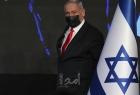نتنياهو يعطي الضوء الأخضر لقمع المتظاهرين في البلدات العربية داخل إسرائيل