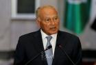 الجامعة العربية تدين المحاولة الانقلابية في السودان وتؤكد دعمها للفترة الانتقالية في البلاد