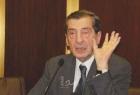 مقترح نائب رئيس البرلمان اللبناني الفرزلي بتسليم السلطة للجيش يثير سجالا سياسيا!