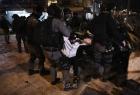 """""""الشباب اليهودي الأمريكي"""": ما حدث في القدس مذبحةً..وتطالب السياسيين الأمريكيين إدانتها"""