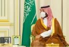 السعودية تعلن عزمها الوصول للحياد الكربوني بحلول 2060