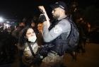 """ملحم: إحالة ملف """"الشيخ جراح"""" بالقدس إلى محكمة الجنايات الدولية"""