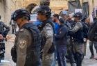 تواصل ردود الأفعال العربية والدولية المنددة لجرائم الاحتلال ومستوطنيه في القدس والشيخ جراح