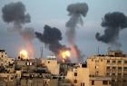 في يومه الثاني.. العدوان الإسرائيلي على غزة لحظة بلحظة!