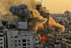 ارتكاب مجازر بحق العائلات..أخر  مستجدات العدوان الإسرائيلي على قطاع غزة- أولاً بأول