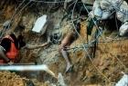 الصحة بغزة: 212 شهيدًا و1400 إصابة بجراح مختلفة منذ بدء العدوان الاسرائيلي
