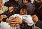 الديمقراطية تدين الجرائم والمجازر التي يرتكبها جيش الاحتلال في غزة