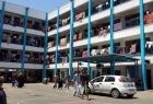 غزة: الأونروا تعلن تحويل مدارسها لملاجئ لمن تضررت منازلهم جراء القصف الإسرائيلي