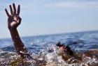 غزة: وفاة صياد غرقاً بعد انقلاب مركبه في البحر بدير البلح