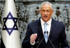 """غانتس يطلب إنشاء لجنة تحقيق بـ""""أخطر القضايا الأمنية في تاريخ إسرائيل"""""""