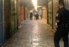 """فصائل فلسطينية تدعو للنفير العام والتواجد في """"الأقصى"""" لمواجهة مسيرة الأعلام"""