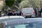 القدس: قوات الاحتلال تعتقل مقدسية من الشيخ جراح