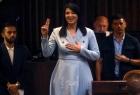 سابقة تاريخية في إسرائيل: أول نائب صماء تدخل الكنيست - فيديو