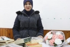 """""""هنا فلسطين"""".. مبادرة شباببية تحقق صدى جماهيري في غزة"""