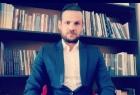 القضية الفلسطينية بين الإدارات الأمريكية المختلفة