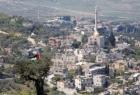 الأردن يدين مصادقة إسرائيل على تنفيذ خطة لبناء (3000) وحدة استيطانية جديدة