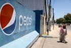 غزة: مصنع بيبسي يغلق أبوابه بسبب القيود الإسرائيلية
