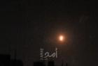 الخارجية السورية: قوات الاحتلال ارتكبت عدوانًا جديدًا في المنطقة الجنوبية