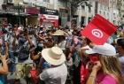 معتز عبد الفتاح: الدستور التونسي هو سبب ورطتها