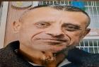 ذكرى رحيل المناضل علي جدوع علي أبو موسى