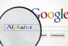 """40 منظمة أميركية تطالب شركتي """"غوغل"""" و""""امازون"""" بإلغاء عقدهما مع جيش الاحتلال"""