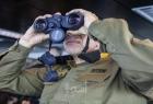 قائد إسرائيلي متقاعد: البحرية الإسرائيلية كثفت أنشطتها في البحر الأحمر لمواجهة إيران