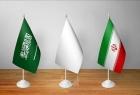 استئناف الصادرات واستمرار التفاوض... هل هناك عودة قريبة للعلاقات السعودية الإيرانية؟