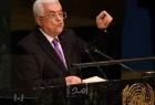 """الإعلام العبري يسلط الضوء على خطاب الرئيس """"عباس"""" في الأمم المتحدة"""