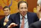 """مجلس الشيوخ الأميركي يصادق على تعيين """"نيديس"""" سفيراً لدى إسرائيل"""