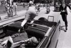 بايدن يقرر تأجيل نشر وثائق سرية جديدة عن تفاصيل اغتيال كينيدى