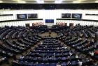 البرلمان الأوروبي يتهم أنقرة بالاستبداد لإعلانها سفراء 10 دول غير مرغوب فيهم