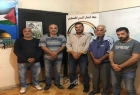 النضال الشعبي في لبنان: صعوبة الأوضاع بالمخيمات تتطلب توفير الاحتياجات