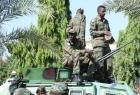 أسماء الوزراء والمسئولين المعتقلين في انقلاب السودان
