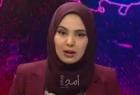 نقابة الصحفيين ووزارة الإعلام تدعو لاتخاذ اجراءات ضد قناة العالم