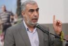 شرطة الاحتلال تعتقل كمال الخطيب من منزله في كفر كنا بالجليل