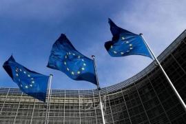 الاتحاد الاوروبي يجدد دعمه لإجراء الانتخابات العامة بما فيها القدس