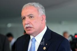 المالكي يطالب حركة عدم الانحياز بسرعة التدخل لجم الجرائم الإسرائيلية