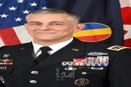"""قائد """"أفريكوم"""" يُطالب بالانسحاب الفوري للقوات الأجنبية من ليبيا"""